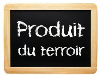 producteur direct consommateur