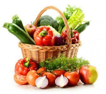 00d64f36841 Le panier du producteur. Vente de légumes et fruits bios frais