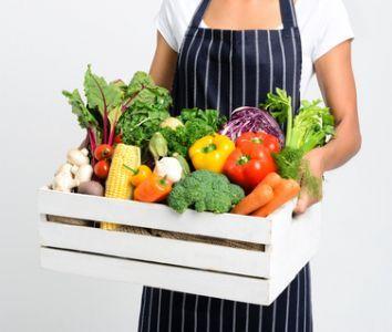 cad19796d1a Le panier du producteur. Vente de légumes et fruits bios frais